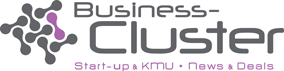 Business-Cluster